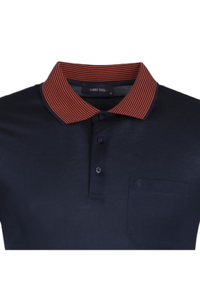 Sabri Özel T Shirt Erkek T Shirt 0181817401 2