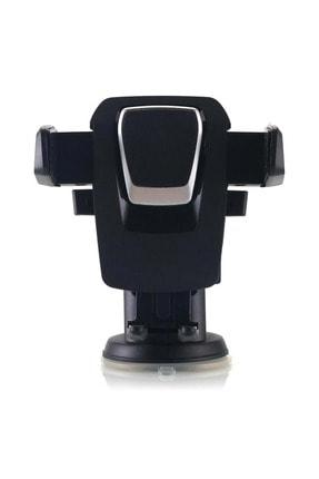 Shotex Volkswagen Phaeton Oto Cep Telefonu Tutucu Akrobat Araç Içi Tutacağı 1