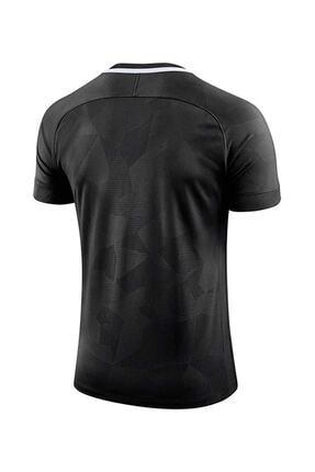 Nike Erkek Forma - Dry Challenge Iı Ss Jsy 893964-010 1