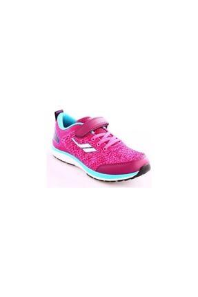 Çocuk Easystep Ayakkabı LESCON L-5706