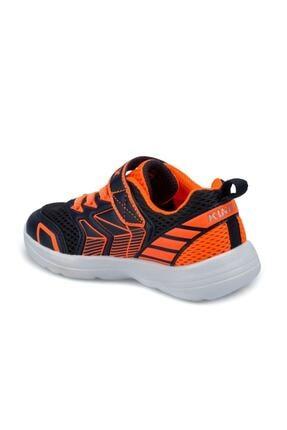Kinetix PUNTO Lacivert Erkek Çocuk Koşu Ayakkabısı 100493737 2