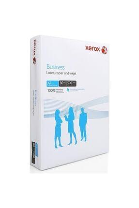 Xerox Er91820 A4 80 gr 5'lı Paket Fotokopi Kağıdı 1