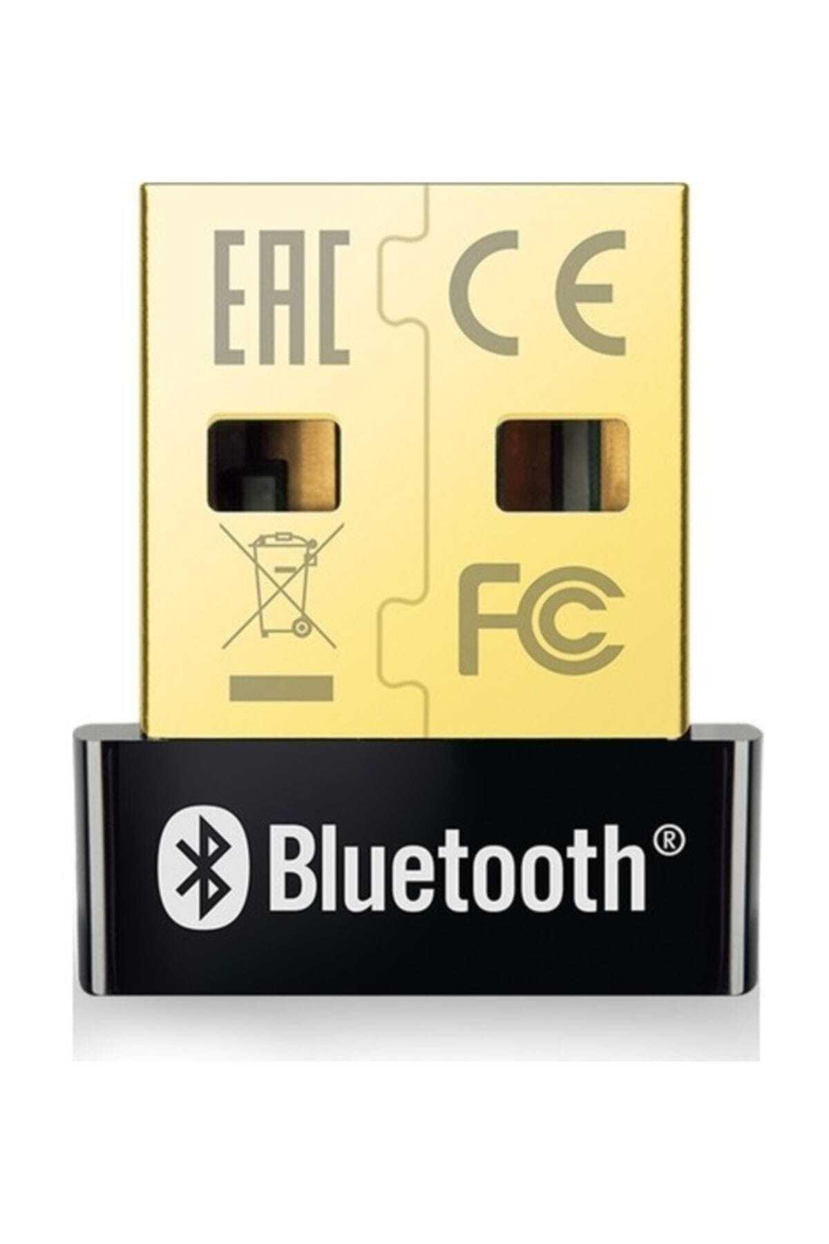 Tp-Link UB400 Bluetooth 4.0 Mini USB Adaptör