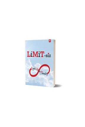 Artı Farma Limit-siz - Leyla Mina Tandağ 0