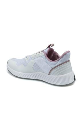 Kinetix Lıma Mesh W Beyaz Kadın Koşu Ayakkabısı 2