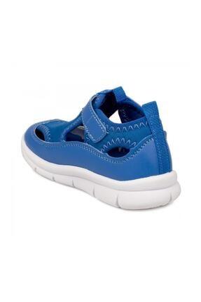 Vicco Çocuk Günlük Spor Ayakkabı 1