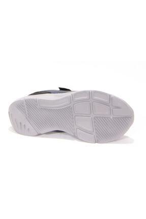 Kinetix ROARS Koyu Gri Erkek Çocuk Yürüyüş Ayakkabısı 100534388 3