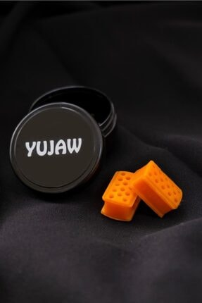 YUJAW Jawline Silikonu Başlangıç Kit 0