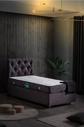 Setay Vita New Baza Başlık Comfort Ortopedik Yatak Seti 4
