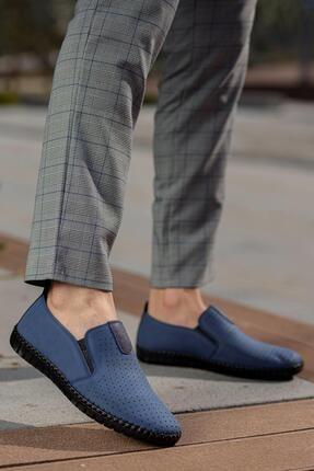 Muggo Mb117 Günlük Erkek Ayakkabı 0