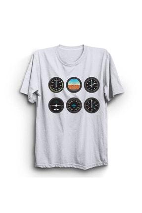 ByTalika Pilot Six Pack 0