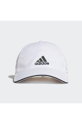 adidas Aeroready Beyzbol Şapkası 0