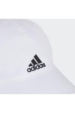 adidas Aeroready Beyzbol Şapkası 3