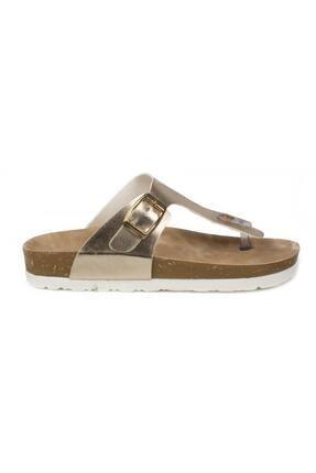 Vicco Kız Çocuk Sandalet 321.f21y166 1