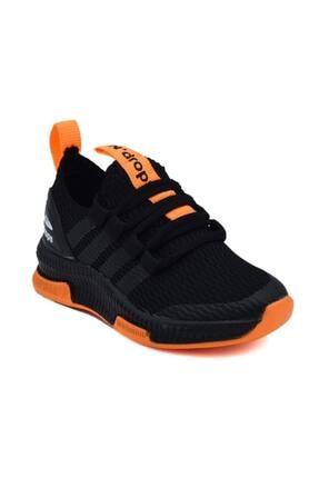 N Drops Unisex Çocuk Spor Ayakkabı 0