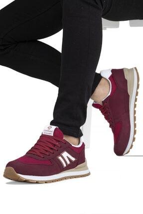 Ayakkabix Erkek Günlük  Spor Ayakkabı 1