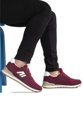 Ayakkabix Erkek Günlük  Spor Ayakkabı 2