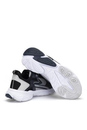 Dark Seer Lacivert Bej Erkek Sneaker 2