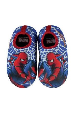 تصویر از کفش بچه گانه کد 000000000100338057