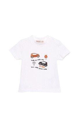 تصویر از Bebek T-Shirt