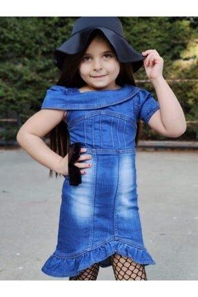 Riccotarz Elbise