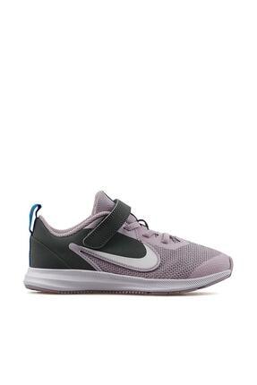Nike Nıke Downshıfter 9 Kız Çocuk Spor Ayakkabı 0