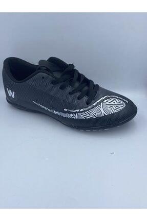 Picture of Erkek Halı Saha Ayakkabısı