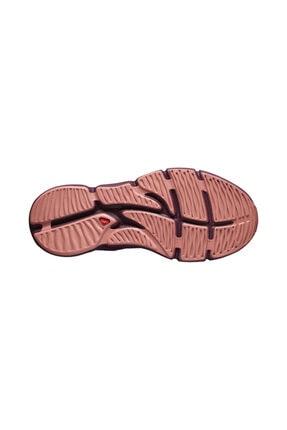 Salomon Kadın Bordo Koşu Ayakkabısı 1