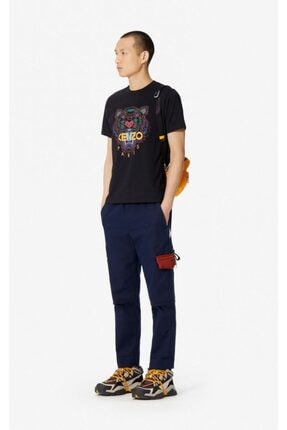 Kenzo Collection Unisex T-shirt 2