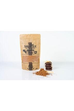 Naturelka Glutensiz Kakao Tozu 250 gr 1