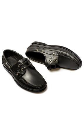 maximoda Hakiki Deri, Çok Rahat, Erkek Casual Ayakkabı 1