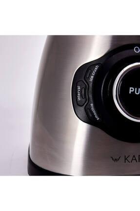 Karaca Powermix Smoothie Blender 1801 4