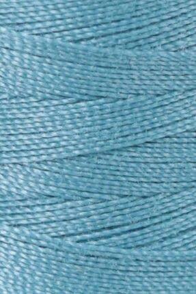 Altınbaşak Poly Polyester Dikiş İpi 100 Metre 8429 1