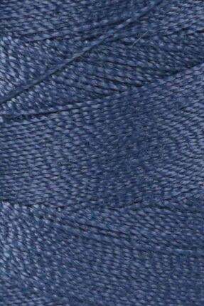 Altınbaşak Poly Polyester Dikiş İpi 100 Metre 8439 1