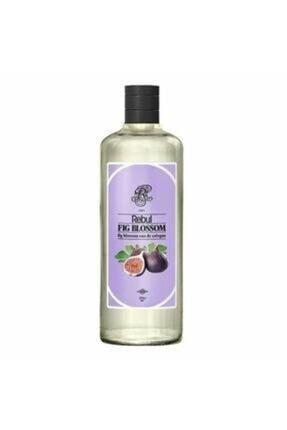 Rebul Fig Blossom Kolonya 270 ml 1
