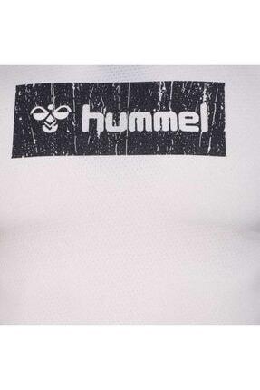 HUMMEL HML LUCAS T-SHIRT S/S TEE 3