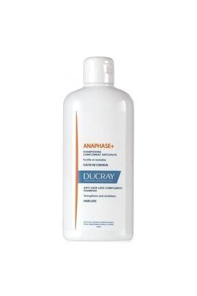 Ducray Anaphase Dökülme Karşıtı Şampuan 400 ml 0