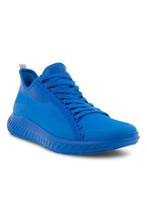 Outdoor Ayakkabı TYC00146422448