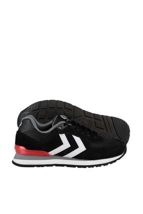 HUMMEL Unisex Spor Ayakkabı - Hmleightyone Spor Ayakkabı 0