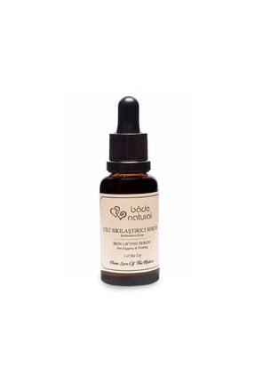 Bade Natural Cilt Sıkılaştırıcı Serum 30 ml 1