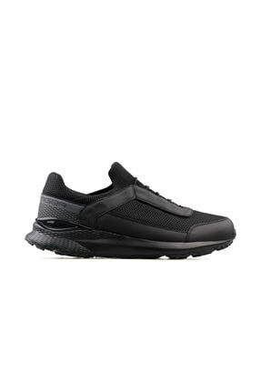 Picture of A-head Sneaker Erkek Ayakkabı Siyah Sa11re374