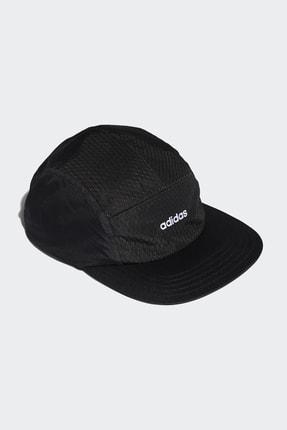adidas Günlük Şapka 5 Panel Cap Gn2030 2