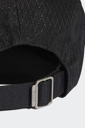adidas Günlük Şapka 5 Panel Cap Gn2030 3