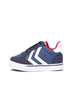 HUMMEL Stadıl Prınt Sneaker - Lacivert Kırmızı - 38 - C1t01392t-lacivert Kırmızı-38 1