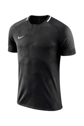 Nike Erkek Forma - Dry Challenge Iı Ss Jsy 893964-010 0