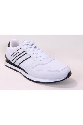 Kinetix ROLE M Beyaz Erkek Sneaker Ayakkabı 100483605 0