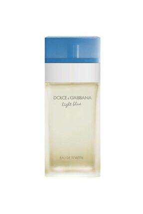 Dolce Gabbana Kadın Light Blue Edt  Parfüm 100 ml 0