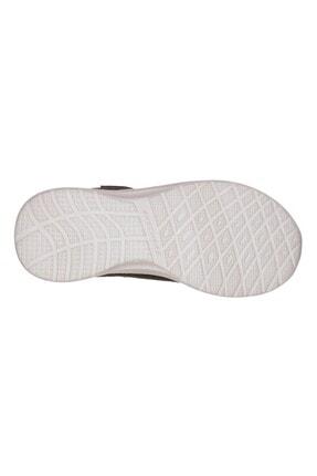 Skechers Çocuk Günlük Ultra Torque Ayakkabı 97770l Olv 4