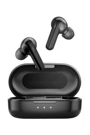 Haylou GT3 Bluetooth Kulaklık 0