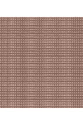 Merinos Yeni Ürün Piramit Çift Kişilik Battaniye Cappuccino 2